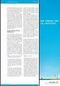 Energieeffizienz ist nur die halbe Miete - Sentinel-Haus Stiftung eV - Seite 2