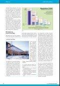 Energieeffizienz ist nur die halbe Miete - Sentinel-Haus Stiftung eV - Seite 3