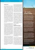 Energieeffizienz ist nur die halbe Miete - Sentinel-Haus Stiftung eV - Seite 4