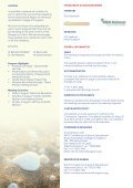 provisional program queensland regional committee annual state ... - Page 2