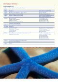 provisional program queensland regional committee annual state ... - Page 4