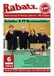 download - TSV Bentrup-Lossbruch