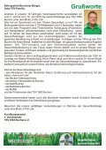 Ältere - TSV 1863 Buchen e.V. - Seite 5