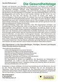 Ältere - TSV 1863 Buchen e.V. - Seite 6