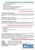 Ältere - TSV 1863 Buchen e.V. - Seite 7