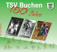 Seite 1-49 des Sportfreundes 2013 als pdf öffnen - TSV 1863 ...