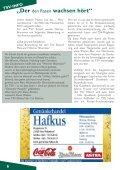 www.tsv-elstorf.de Neue Trainer, tolle Erfolge viele Berichte … Neue ... - Page 6
