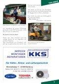 www.tsv-elstorf.de Neue Trainer, tolle Erfolge viele Berichte … Neue ... - Page 7
