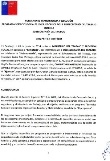 Convenio Mintrab.pdf