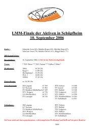 LMM 2006 Finale Aktive.pdf - TSV Galgenen