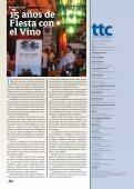 Continente Maridaje 2014 Fiesta del Vino - Page 2