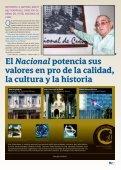 Continente Maridaje 2014 Fiesta del Vino - Page 3
