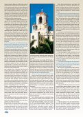 Continente Maridaje 2014 Fiesta del Vino - Page 4