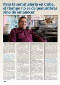 Continente Maridaje 2014 Fiesta del Vino - Page 6