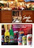 Continente Maridaje 2014 Fiesta del Vino - Page 7