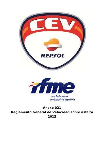 2013_Velocidad 021_Repsol - Circuito de Albacete