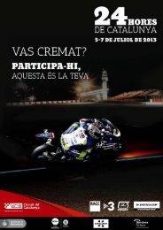 Untitled - Circuit de Catalunya