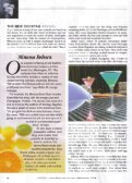 09.04_Cheers_Article.. - Kathy Casey - Page 2