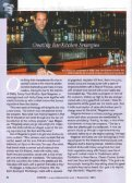 09.04_Cheers_Article.. - Kathy Casey - Page 3