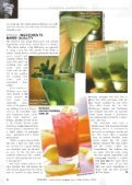 09.04_Cheers_Article.. - Kathy Casey - Page 4