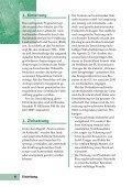 download - Informationssystem Nachwachsende Rohstoffe - Seite 6