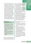 download - Informationssystem Nachwachsende Rohstoffe - Seite 7