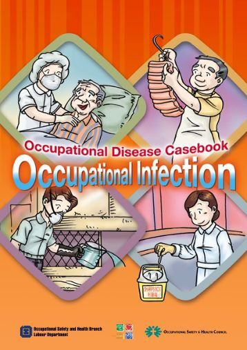 Occupational Infection