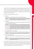 Work and Hypertension - Page 4