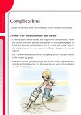 Work and Hypertension - Page 5