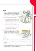 Work and Hypertension - Page 6