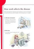 Work and Hypertension - Page 7