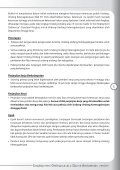 Employment Ordinance at a Glance (Indonesian) - 勞工處 - Page 2