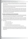 Employment Ordinance at a Glance (Indonesian) - 勞工處 - Page 3