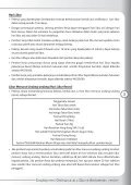 Employment Ordinance at a Glance (Indonesian) - 勞工處 - Page 4