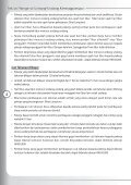 Employment Ordinance at a Glance (Indonesian) - 勞工處 - Page 5