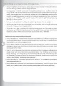 Employment Ordinance at a Glance (Indonesian) - 勞工處 - Page 7