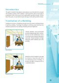 Ventilation - Page 3