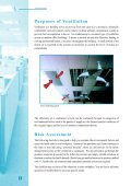 Ventilation - Page 4