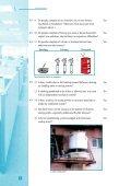 Ventilation - Page 6