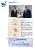 TSV-Nachrichten 1/2014 - TSV Mainburg - Seite 6