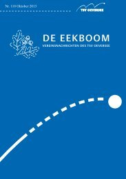 Eekboom 110.pdf - TSV Oeversee