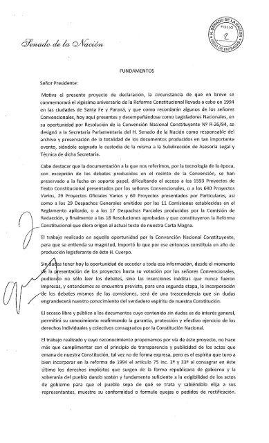 o_193jan5ntg8v16but261qli1cpua.pdf