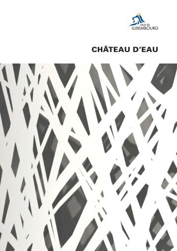 Hors Série #008 (PDF) - Revue Technique Luxembourgeoise