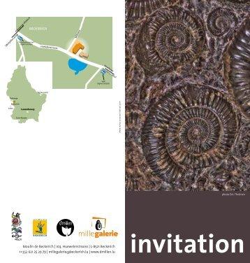 Invitation_pdf - Revue Technique Luxembourgeoise