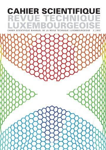 CS_2012_02_s_corrige.. - Revue Technique Luxembourgeoise