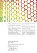 CS_2012_02_s_corrige.. - Revue Technique Luxembourgeoise - Page 2