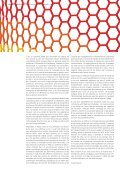 CS_2012_02_s_corrige.. - Revue Technique Luxembourgeoise - Page 6