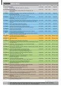 plaquettes des formations pdf - Revue Technique Luxembourgeoise - Page 2