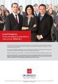 Conseil Entreprises - Revue Technique Luxembourgeoise - Page 2