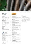 Conseil Entreprises - Revue Technique Luxembourgeoise - Page 6